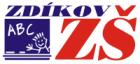 Základní škola a Mateřská škola Zdíkov